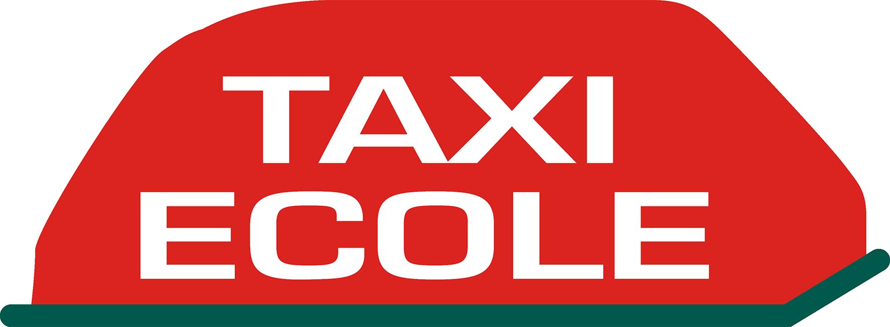 Capacit professionnelle de conducteur de taxi upa66 for Maison de l artisan