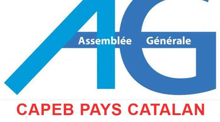 AG CAPEB: c'est