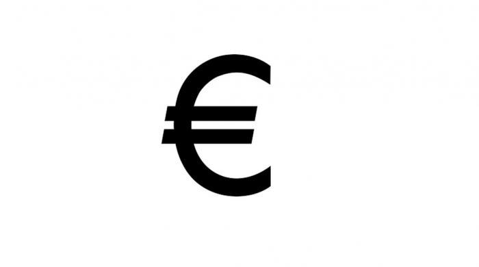 335 Euros d'aide