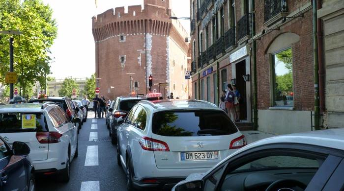 Occitanie: la Capeb et l&