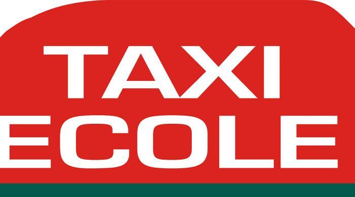 Examen taxi 2016