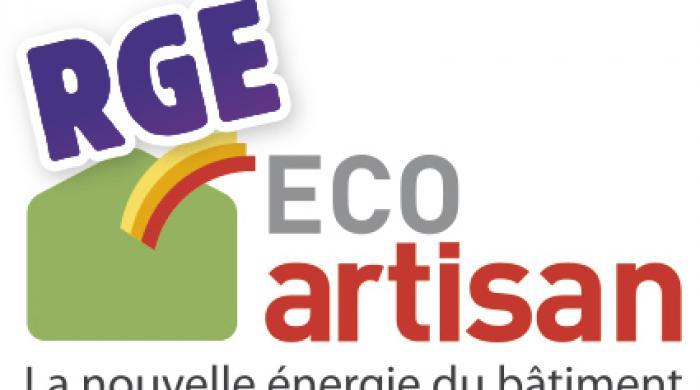Annuaire Des Eco Artisans Des PyrnesOrientales  Upa  Maison