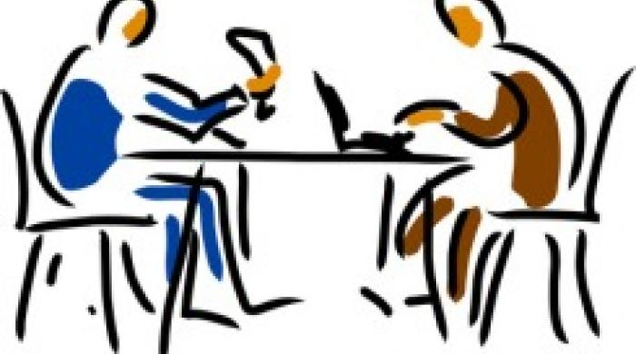 Forum emploi : de