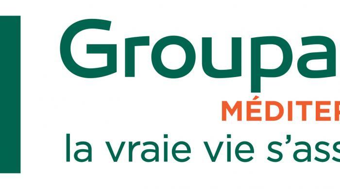Partenariat  : Groupama