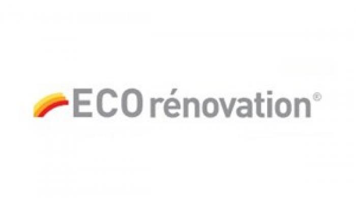 ECO Rénovation® est une
