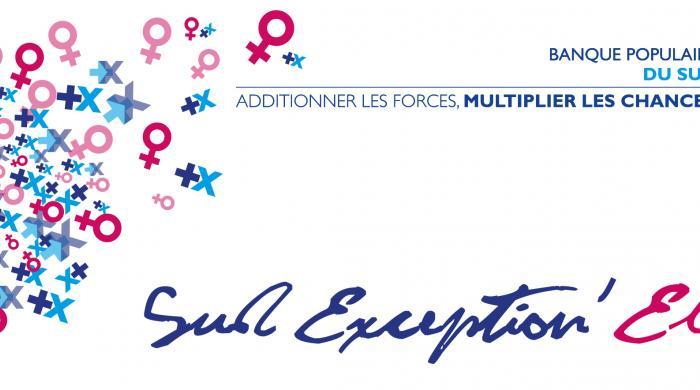 prix sud exception&#039