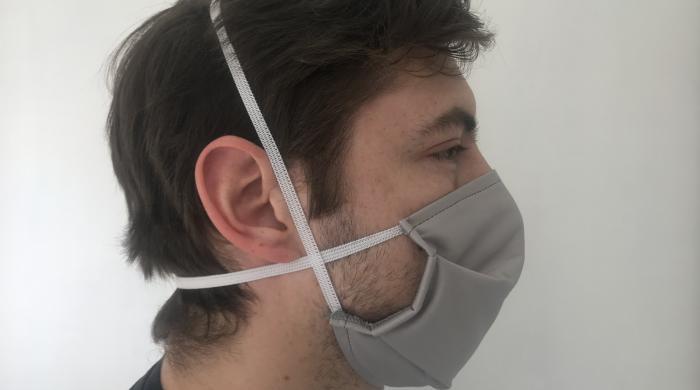 Masques alternatifs : les
