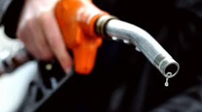 détaxe carburant 2016