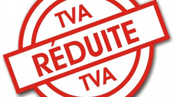 Remise en cause de la TVA