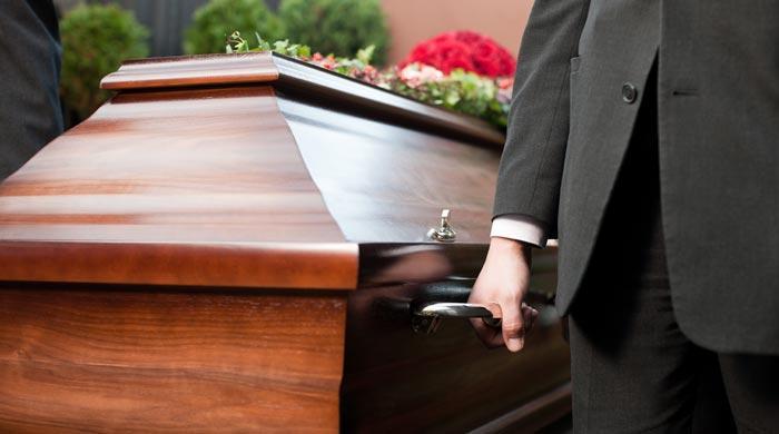 cercueil hermetique cremation