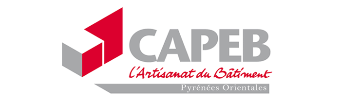 La CAPEB - L'artisanat du Bâtiment