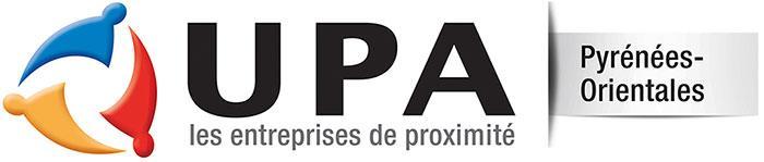 UPA66 - Maison de l'artisan - Pyrénées-Orientales